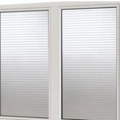 自粘玻璃貼膜不透明窗戶貼紙磨砂