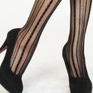 時尚性感流行網襪 褲襪 網襪-NO.669-71