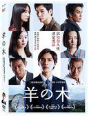 羊之木DVD(錦戶亮/吉田大八)