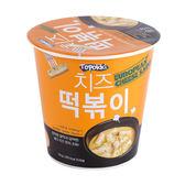 韓國 Sejun巧達起士炒年糕 78g ◆86小舖 ◆