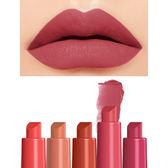 BBIA 個性炫彩旋轉唇筆-粉嫩炫彩系列-LR4粉紅玫瑰 0.8g