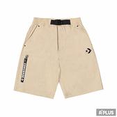 CONVERSE 童 短褲-CV2112146PS002