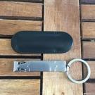 瑞士軍刀不銹鋼指甲刀指甲鉗指甲剪超薄可摺疊 檸檬衣舍