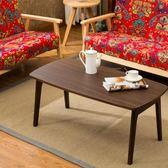 茶幾  實木茶幾可折疊現代創意簡約餐桌兩用客廳茶幾小戶型長方形小桌子 JD   coco衣巷