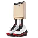 雙嶺烘鞋器干鞋器除臭殺菌烤鞋家用兒童成人多功能鞋子烘干器定時 mks宜品