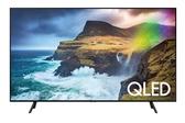 SAMSUNG三星  65吋 QA65Q70RAWXZW / QA65Q70 4K QLED量子液晶電視