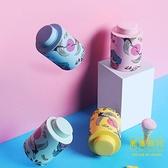 瑞鶴呈祥陶瓷茶葉罐花茶干果堅果零食儲存密封罐【輕奢時代】