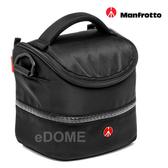 MANFROTTO 曼富圖 Advanced Shoulder Bag III 輕巧斜肩包 3號 (6期0利率 免運 正成公司貨) 相機包 MB MA-SB-3