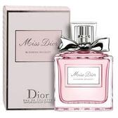 Dior Miss Dior 迪奧 花漾 女性淡香水 100ml