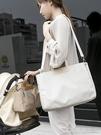 手提媽咪包多功能大容量奶瓶母嬰包推車外出掛包單肩女斜挎旅行包凱斯盾數位3C