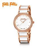 Folli Follie CHECKMATE系列腕錶