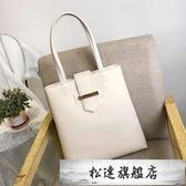 公文包 高級感大容量女大包包手提包韓版女包托特包時尚百搭單肩包-超凡旗艦店