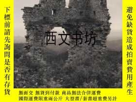 二手書博民逛書店【罕見】2007年出版 The Great Wall Of Ch