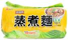 【吉嘉食品】維力蒸煮麵  每包65g*1...