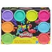 Play-Doh 培樂多黏土 八色黏土組 可挑款 TOYeGO 玩具e哥