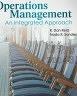 二手書R2YBv1《Operations Management An Integ