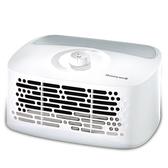 美國 Honeywell 個人用空氣清淨機 HHT270WTWD1 / HHT-270W