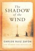 (二手書)Shadow of the Wind