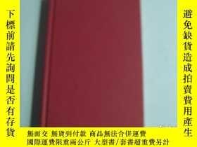 二手書博民逛書店lean罕見in《278》毛邊書Y138362 出版2014