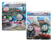 【卡漫城】 Thomas 兒童 40片 拼圖 兩入組 ㊣版 湯瑪士 小火車 蒸汽火車 火車頭 益智 台灣製