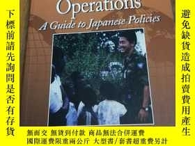 二手書博民逛書店United罕見Nations Peace-keeping Op