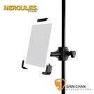 """【缺貨】Hercules DG305B 平板電腦專用架 【可適用於7""""~12.1""""的平板電腦】"""