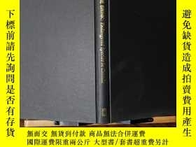 二手書博民逛書店On罕見the Brink Endangered Species in CanadaY24355 Candac