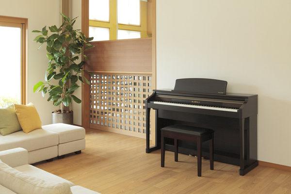 【金聲樂器廣場】 全新 KAWAI CA65 / CA 65 電鋼琴 數位鋼琴 ( 另有 CA95 )