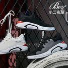 ●小二布屋BOY2【JP99805】。●潮流穿搭,休閒男鞋。●3色 現+預。