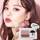 韓國 16 brand 眼妝書眼影(乾燥...