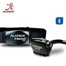 ALATECH單車踏頻器心跳帶超值組 (CS011+SC001) T