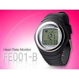 FE001 心率錶 / 支