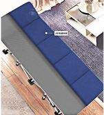 折疊床單人床家用午睡床辦公室便攜行軍床