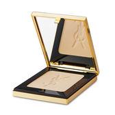 Yves Saint Laurent YSL聖羅蘭 Poudre Compacte Radiance 薄紗絲絨蜜粉餅0.31oz,9g 3 Beige~