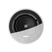 《名展影音》英國 KEF Ci130.2CR 吸頂式喇叭/對 ~ 與居家環境完美融合