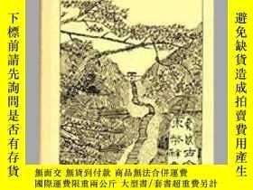 二手書博民逛書店【包罕見】The Early Coins of the Chou