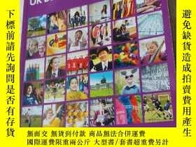 二手書博民逛書店the罕見metropolis uk boarding schools guideY239140