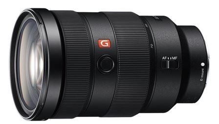 SONY SEL2470GM 24-70mm F/2.8 鏡頭 晶豪泰3C 專業攝影 平輸