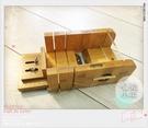 高級竹製豪華切皂器+修皂器+槽切+線切+...