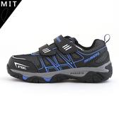 男女款 MIT製造 PROMARKS 寶瑪仕魔鬼氈鋼頭鞋 工作鞋 安全鞋 59鞋廊
