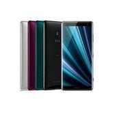 SONY Xperia XZ3 6G/64G 雙卡智慧手機★單機特賣★