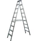 祥江鋁梯-重型A字梯9尺