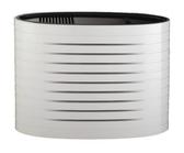 空氣清淨機 AC-4234 空氣凈化器  家用清凈機  除塵器 除甲醛凈化機 WJ【米家科技】