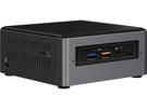 Intel NUC BOXNUC8i7B...