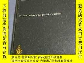 二手書博民逛書店Multiple罕見Criteria Decision Methods and Applications(多準則決