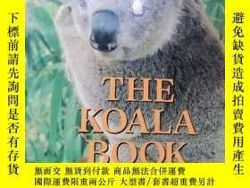 二手書博民逛書店The罕見Koala BookY254800 Ann Sharp Pelican Publishing Com