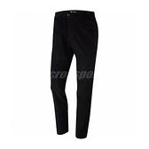 Nike 長褲 SB Men Corduroy Skate Trousers 黑 男款 燈心絨 滑板 運動休閒 【ACS】 CK7288-010