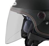 ZEUS瑞獅安全帽,ZS-212A,ZS-212C,專用鏡片