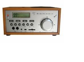 音響 (客製化)背景音樂MP3錄音合成器.廣播主機.錄放音機.錄音機DR-128 (定製品)