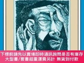 二手書博民逛書店Chronicle罕見of the Narváez Expedition (First Edition) (Nor